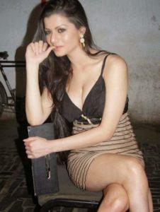 Kainaat Arora Actress Wiki,Bio,Age,Profile | Full Details