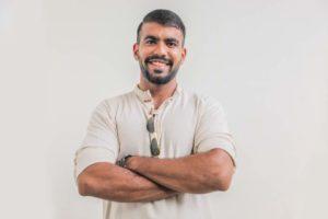Niraj Rao India's Asli Champion Contestant Wiki, Bio, Profile   Full Details