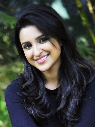 Parineeti Chopra Actress Wiki,Bio,Age,Profile, Full Details | Meri Pyari BinduParineeti Chopra Actress Wiki,Bio,Age,Profile, Full Details | Meri Pyari Bindu