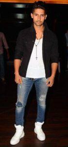 Ravi Dubey Khatron Ke Khiladi 8 Contestant Wiki,Bio,Age,Profile | Full Details