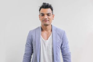 Sanjay Negi India's Asli Champion Contestant Wiki,Bio,Profile | Full Details