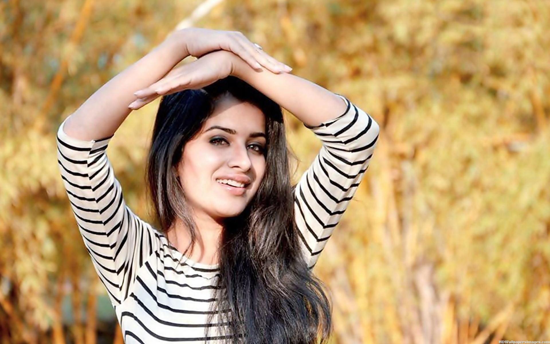 Sara Gurpal Punjabi Model Wiki,Bio,Age,Profile | Full Details