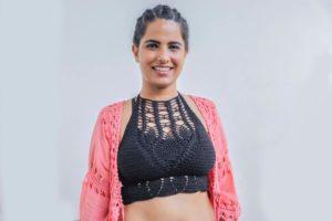 Swati Chauhan India's Asli Champion Contestant Wiki,Bio,Age,Profile | Full Details