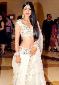 Nia Sharma Khatron Ke Khiladi 8 Contestant,Wiki,Bio,Age,Profile | Full Details