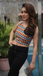 Mimi Chakraborty Bengali Actress Wiki,Bio,Age,Profile   Full Details