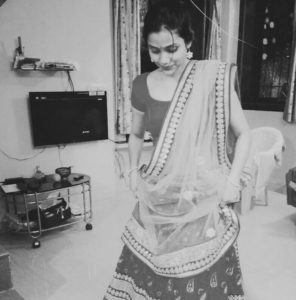Kavita Kolapkar India's Asli Champion Contestant Wiki,Bio,Age,Profile | Full Details