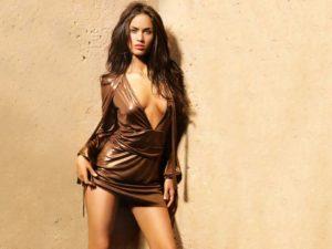 Megan Denise Fox Hollywood Actress Wiki,Bio,Age,Profile | Full Details