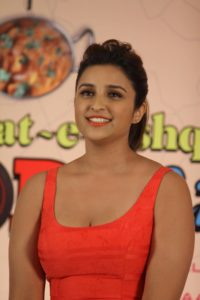 Parineeti Chopra Actress Wiki,Bio,Age,Profile, Full Details | Meri Pyari Bindu
