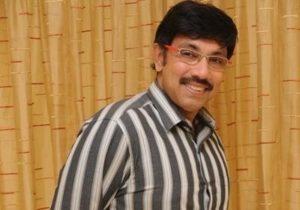 Rangaraj Subbaiah (Sathyaraj) Wiki,BIo,Age,Profile | Bahubali 2