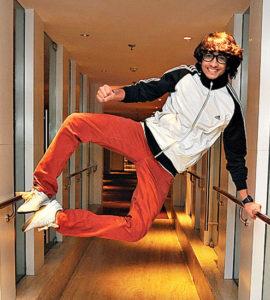 Shantanu Maheshwari Khatron Ke Khiladi 8 Contestant,Wiki,Bio,Age,Profile | Full Details