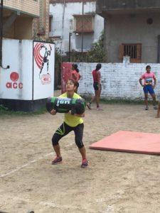 Supa Parveen India's Asli Champion Contestant Wiki,Bio,Profile | Full Details