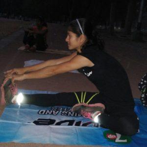 Supa Parveen India's Asli Champion Contestant Wiki,Bio,Profile   Full Details
