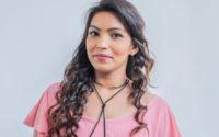 Urmimala Boruah India's Asli Champion Contestant Wiki,Bio,Age,Profile | Full Details