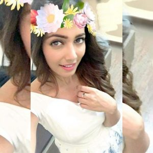 Himani Sahani Punjabi Model Wiki,Bio,Age,Profile,Boyfriend | Full Details