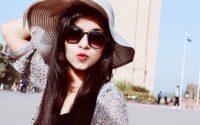 Dhinchak Pooja Singer Wiki,Bio,Age,Profile,Selfie Maine Leli Aaj (Full Song)   Full Details