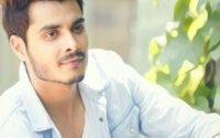 Gurnazar Chattha Singer Wiki,Bio,Age,Profile Izhar (Full Song) | Full Details