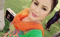 Sehnaz Kaur Punjabi Model Wiki,Bio,Age,Profile,Boyfriend | Full Details
