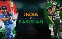 India vs Pakistan Wiki,ODI Live Score,Playing Eleven,Timings,Online Tickets,Venue | Full Details