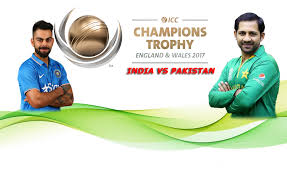 India vs Pakistan 2017 Wiki,4th ODI Match,Live Score,Playing Eleven,Timings,Online Tickets,Venue | Full Details