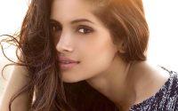 Vartika Singh Wiki,Bio,Age,Profile,Boyfriend | Full Details