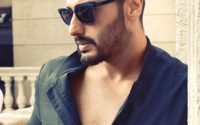 Arjun Kapoor Wiki,Bio,Age,Profile,Girlfriend,Images | Full Details