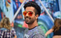 Hardy Sandhu Punjabi Singer Wiki,Bio,Age,Profile,Girlfriend,Images | Real Name Hardevinder Singh Sandhu Full Details