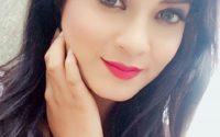 Aakanksha Sareen Punjabi Model Wiki,Bio,Age,Profile | Full Details