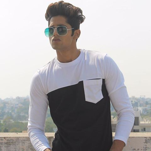 Baseer Ali MTV Splitsvilla 10 X Contestant Wiki,Bio,Age,Profile,Girlfriend,Images | Full Details