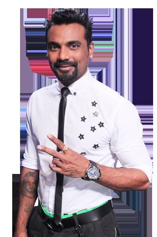 Remo D'Souza Wiki,Bio,Age,Profile,Images,Boyfriend,Dancer,Choreographer,Dance Plus Season 3 Super Judge | Full Details