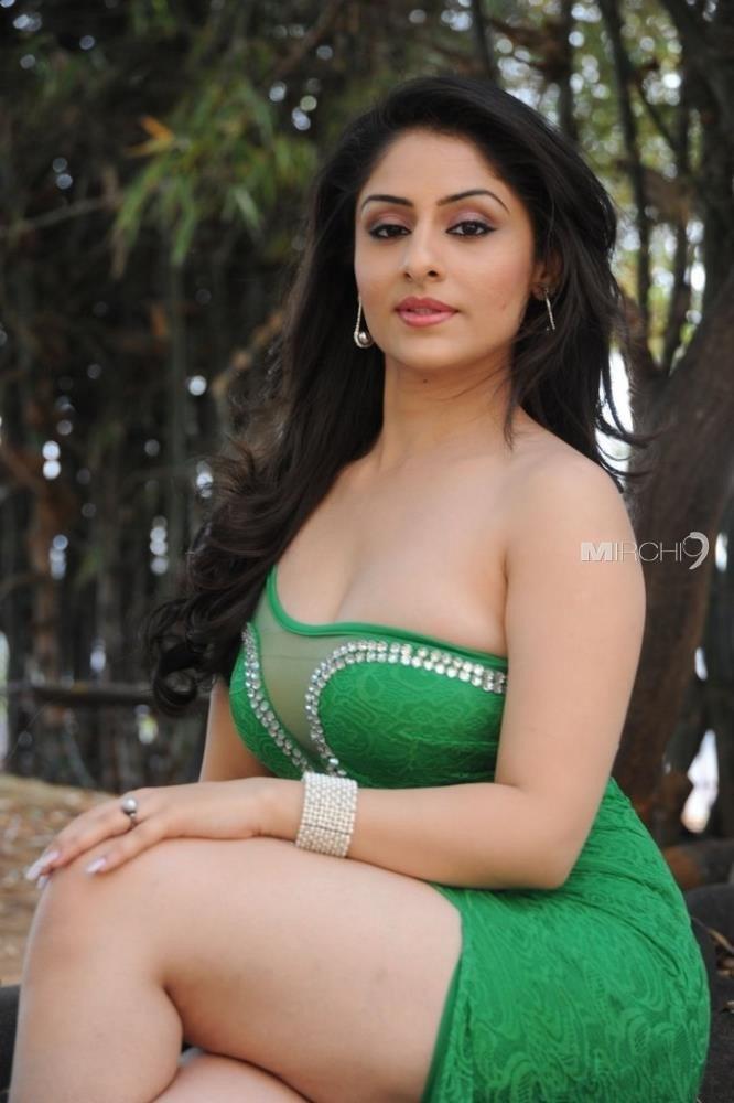 Ankita Sharma Wiki,Bio,Age,Profile,Boyfriend,Images | Full Details