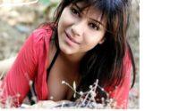 Anmol Chaudhary MTV Splitsvilla 10 X Contestant Wiki,Bio,Age,Profile,Boyfriend,Images | Full Details