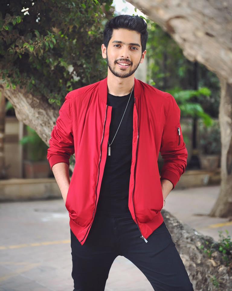 Armaan Malik Wiki,Bio,Age,Profile,Boyfriend   Full Details