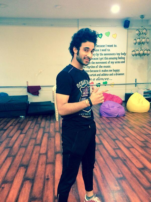 Raghav Juyal Wiki,Bio,Age,Profile,Images,Girlfriend,Dancer,Choreographer,Dance Plus Season 3 Judge | Full Details