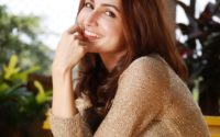 Dhriti Saharan Wiki,Bio,Age,Profile,Boyfriend | Full Details