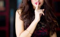 Divya Aggarwal MTV Splitsvilla 10 X Contestant Wiki,Bio,Age,Profile,Boyfriend,Images | Full Details