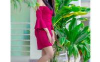 Esha Khadka Chaudhary MTV Splitsvilla 10 X Contestant Wiki,Bio,Age,Profile,Boyfriend,Images | Full Details