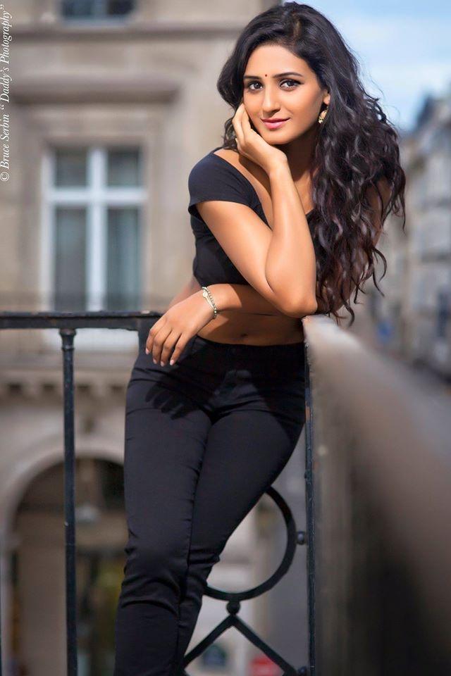 Shakti Mohan Wiki,Bio,Age,Profile,Images,Boyfriend,Dancer,Choreographer,Dance Plus Season 3 Judge | Full Details