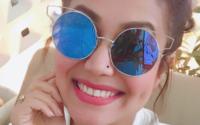 Neha Kakkar Wiki,Bio,Age,Profile,Boyfriend | Full DetailsNeha Kakkar Wiki,Bio,Age,Profile,Boyfriend | Full Details