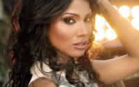 Nicole Faria Wiki,Bio,Age,Profile,Boyfriend,Images | Full Details