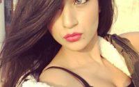 Oshin Brar Punjabi Model Wiki,Bio,Age,Profile,Boyfriend   Full Details