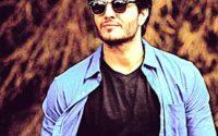 Ripu Daman Singh MTV Splitsvilla 10 X Contestant Wiki,Bio,Age,Profile,Girlfriend,Images | Full Details