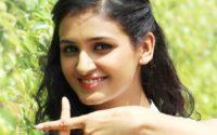 Shakti Mohan Wiki,Bio,Age,Profile,Images,Boyfriend,Dancer,Choreographer,Dance Plus Season 3 Judge   Full Details