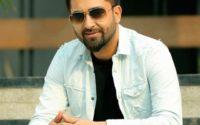 Sharry Maan Punjabi Singer Wiki,Bio,Age,Profile,Girlfriend   Full Details