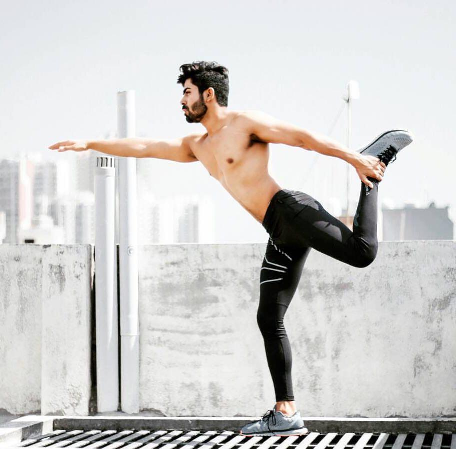 Akash Chaudhary MTV Splitsvilla 10 X Contestant Wiki,Bio,Age,Profile,Girlfriend,Images | Full Details