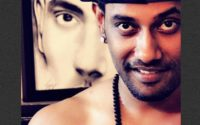 Dharmesh Yelande Wiki,Bio,Age,Profile,Images,Girlfriend,Dancer,Choreographer,Dance Plus Season 3 Judge | Full Details