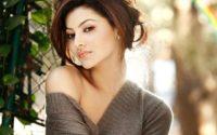 Urvashi Rautela Wiki,Bio,Age,Profile,Boyfriend,Images | Full Details