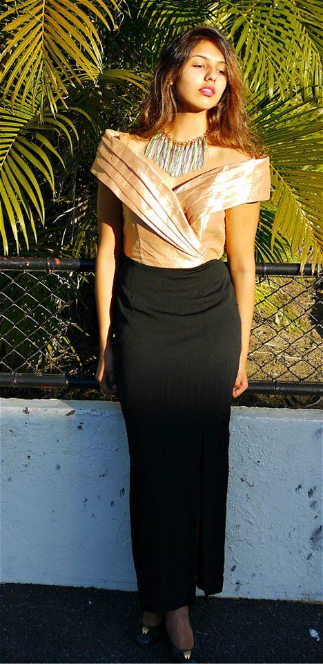 Nibedita Pal(Nibby) MTV Splitsvilla 10 X Contestant Wiki,Bio,Age,Profile,Boyfriend,Images | Full Details
