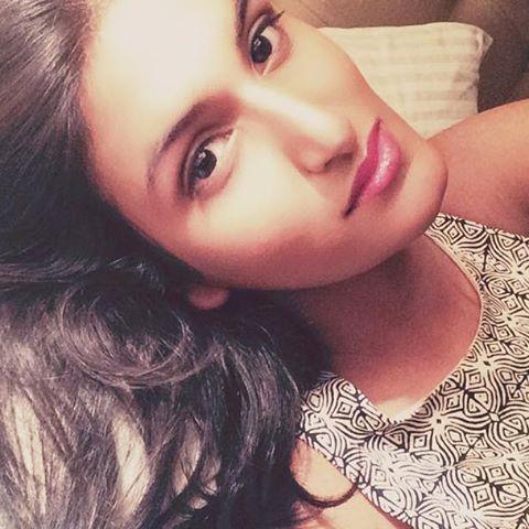 Naina Singh MTV Splitsvilla 10 X Contestant Wiki,Bio,Age,Profile,Boyfriend,Images | Full Details