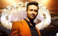 Atif Aslam Singer Wiki,Bio,Age,Profile,Girlfriend,Images | Full Details