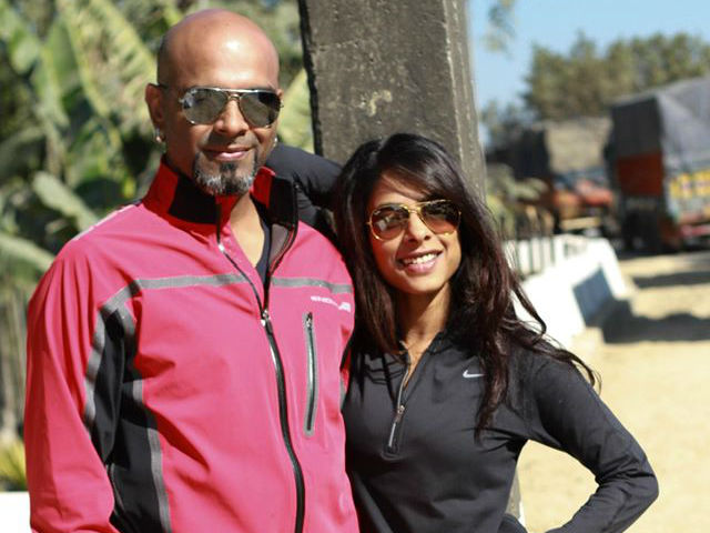 Raghu Ram MTV Dropout Pvt Ltd Host Wiki,Bio,Age,Profile,Girlfriend | Full Details